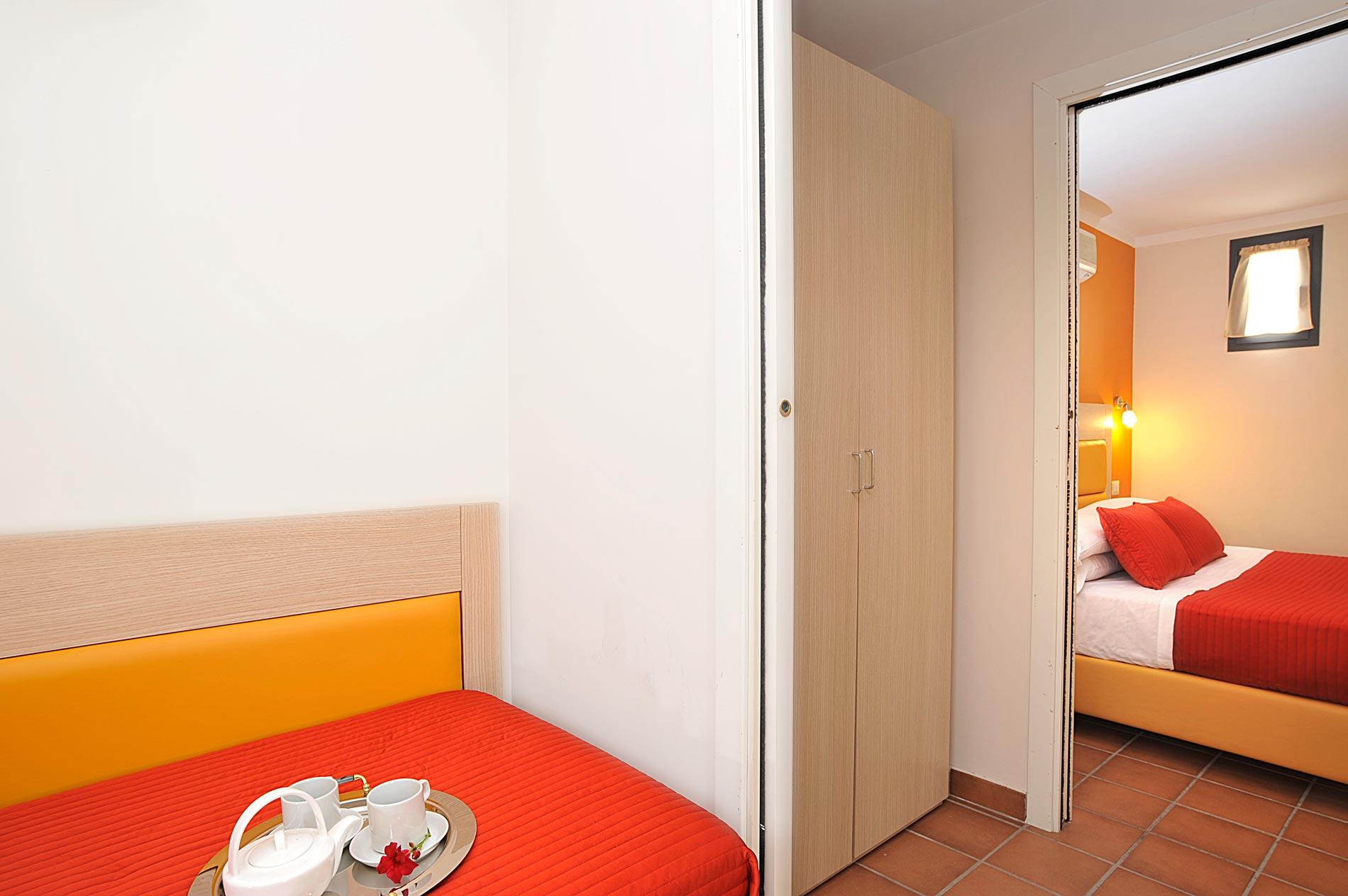 chambre quadruple h´tel rome chambre quadruple rome chambre